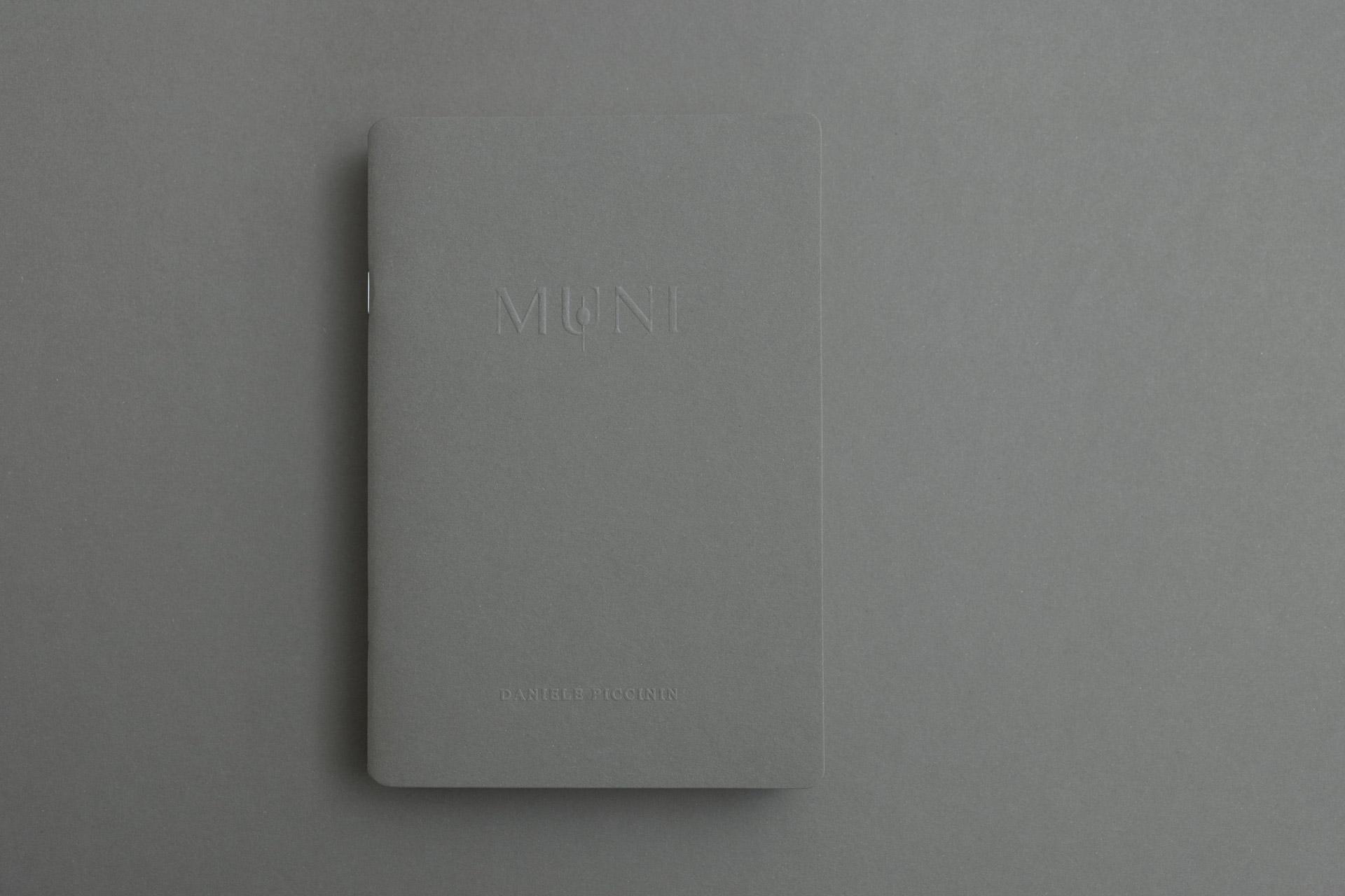 Zeroartdesign, ph Lorenzo Rui, Brochure-Muni_00