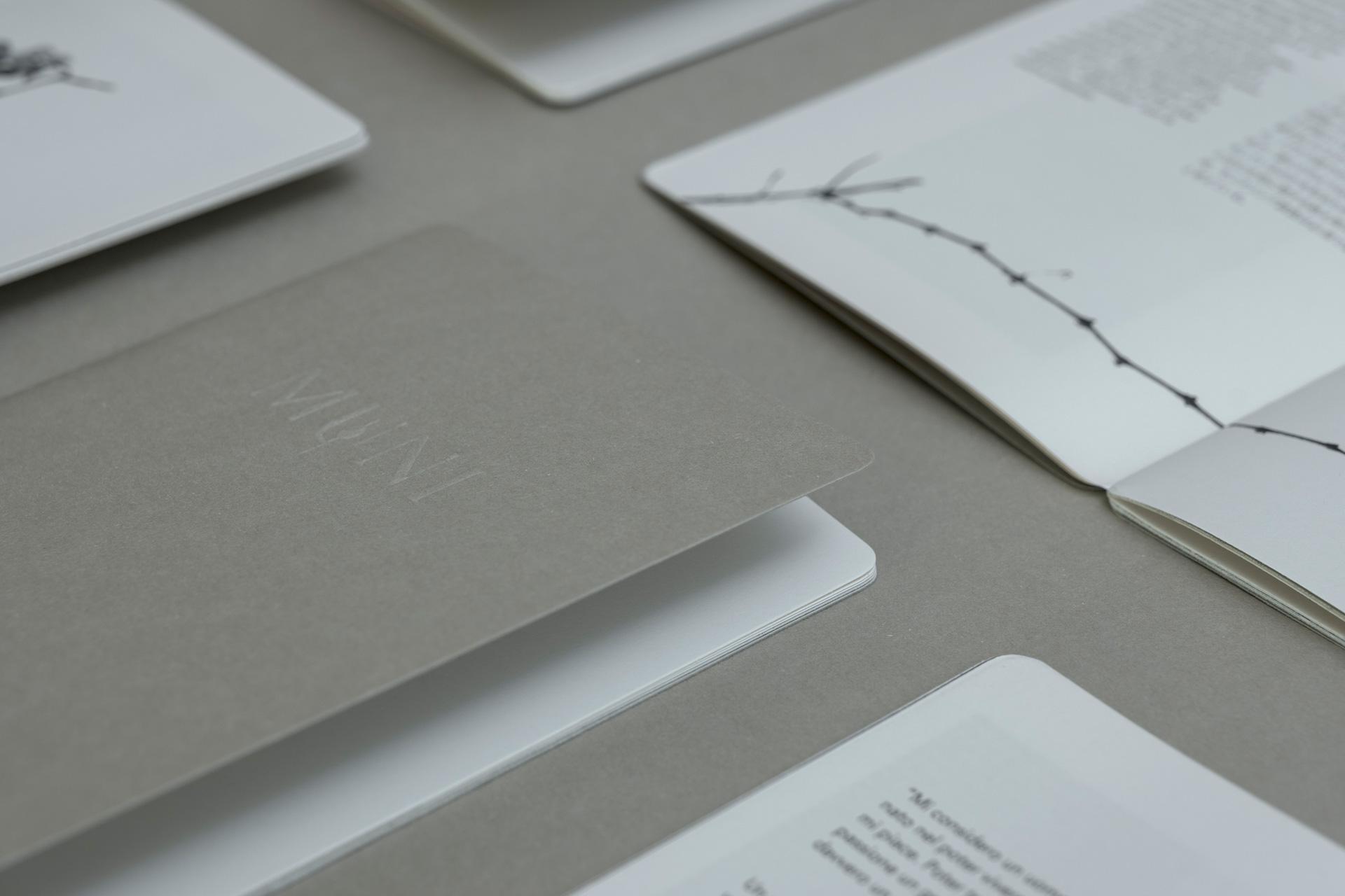 Zeroartdesign, ph Lorenzo RuiBrochure-Muni_01